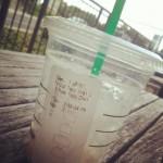 Starbucks Coffee in Bulverde, TX