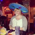 El Sombrero Mexican Restaurant in McComb, MS