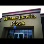 Hungry Howie's Pizza & Sub in Columbus