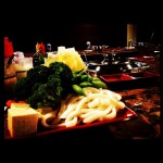 Shabu Shabu House in Park City