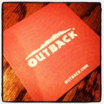 Outback Steakhouse in Allentown, PA