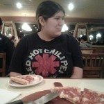Pizza Hut in Mandan, ND
