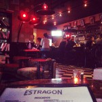 Estragon in Boston, MA