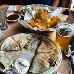 El Tapatio Mexican Restaurant in North Kingstown