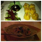 House of Thai Cuisine in Green Brook