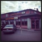 Hyland Family Restaurant in Scugog
