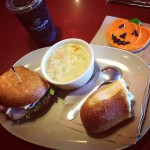 Panera Bread in Madison