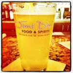 Jimi D's in Omaha, NE