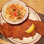 Sterle's Slovenian Country House in Cleveland