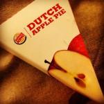 Burger King in Plover