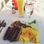 Crown Bistro Restaurant in Coronado