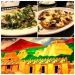 Tijuana's Mexican Kitchen in Lincoln Park, MI