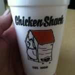 Chicken Shack in Lincoln Park, MI