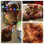 Ronni's Restaurant in Clemmons