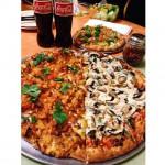 Yummy Pizza & Sandwiches in Fremont