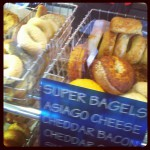 Great American Bagel Enterprises Inc in Oak Lawn