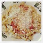 Olive Garden Italian Restaurant in Victor