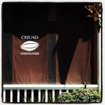 Chuao Chocolatier in Encinitas