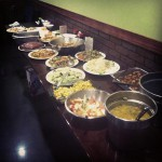 Mizu Japanese Restaurant in Port Royal, SC
