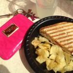Melt Gelato & Crepe Cafe in Natick