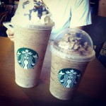 Starbucks Coffee in Carmichael