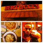 Bertucci's - Kenmore Square in Boston