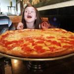 Ricco's Pizza in Hampton