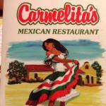 Carmelita's Mexican Restaurant in Saint Petersburg, FL