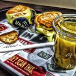 McDonald's in Leavenworth