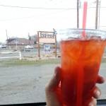 Lorraines Expresso & More in Wapato, WA