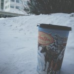 Tim Hortons in Regina
