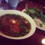 PHO HOA Restaurant in Orlando, FL