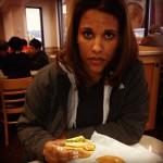 Wendy's in Yorktown