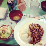 New Tokyo Japanese Restaurant in Marina