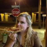 Spassos Pizzeria in Lindenhurst