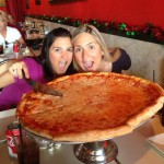 Giovanni's Pizzeria & Restaurant in Coral Springs