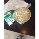 Starbucks Coffee in Brockville