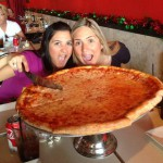 Giovanni's Pizzeria & Restaurant in Coral Springs, FL