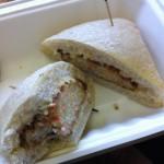 Zenwich in Elmhurst