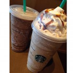Starbucks Coffee in Tucson