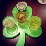 Shamrocks Pub n Grill in Saint Peters
