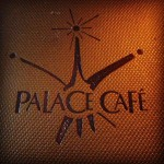 Palace Cafe in Tulsa, OK