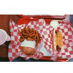 25 Burgers in Bound Brook
