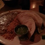 Roja Mexican Grill in Omaha