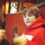 Taco Bell in Taylor, MI
