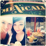 Mexicali Authentic Mexican Grill in Williston