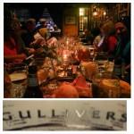 Gulliver's in Irvine, CA