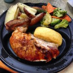 Boston Market Catering in Lilburn