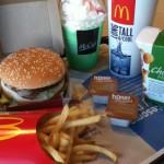 McDonald's in Mundelein