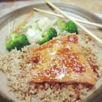 Go-Go Chinese & Japanese Restaurant in Middletown